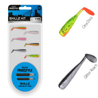 SoftBait & Kits
