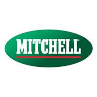 Mitchell Feeder