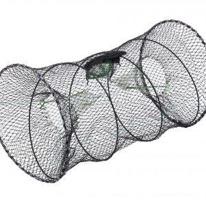 Krabben Net